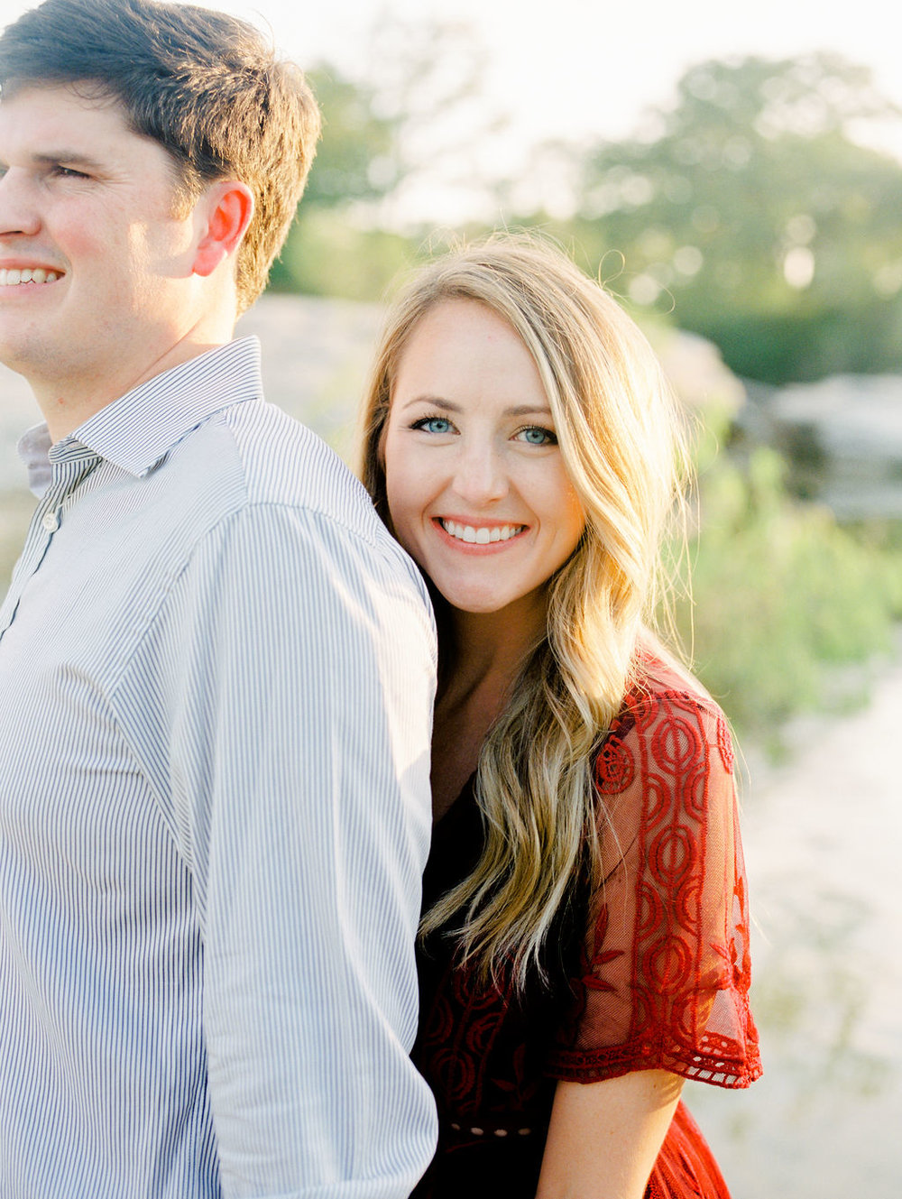 Austin-Film-Wedding-Engagement-Photographer-McKinney-Falls-24.jpg