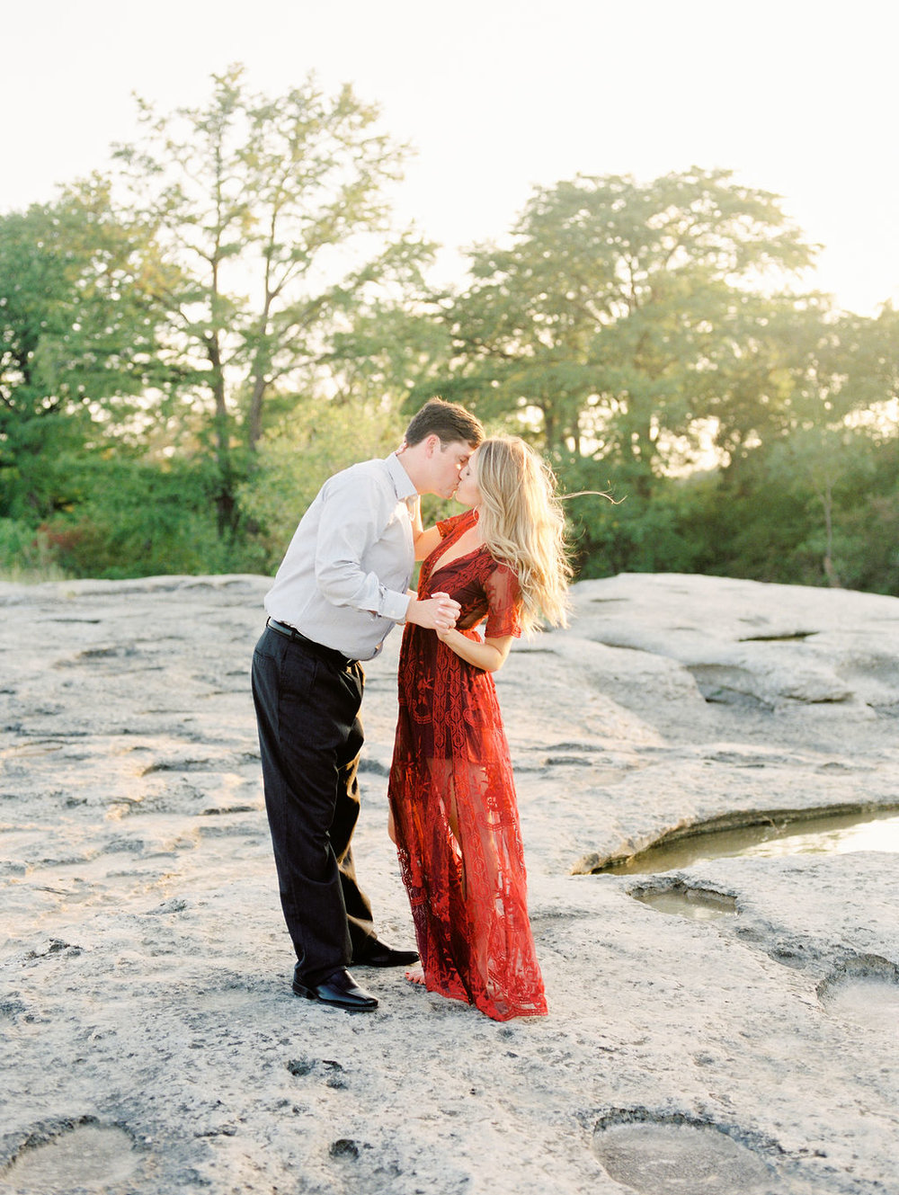 Austin-Film-Wedding-Engagement-Photographer-McKinney-Falls-25.jpg