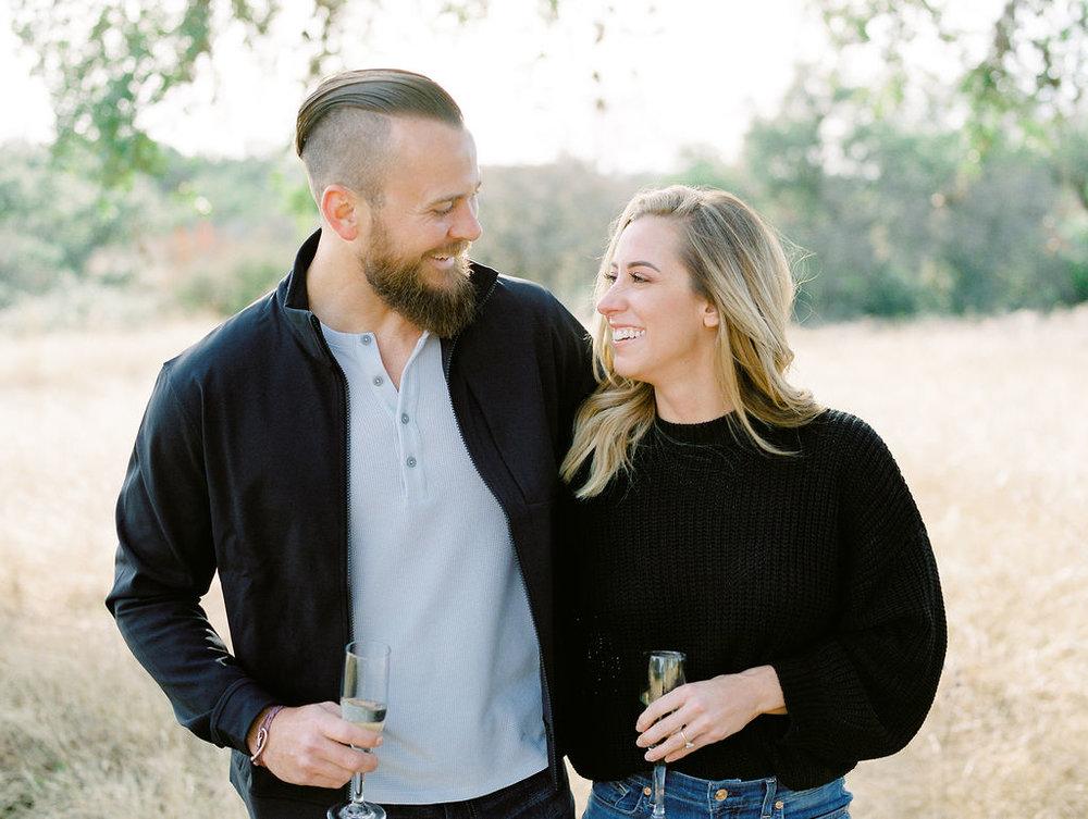Austin-Film-Wedding-Engagement-Photographer-Reimers-Ranch-2.jpg