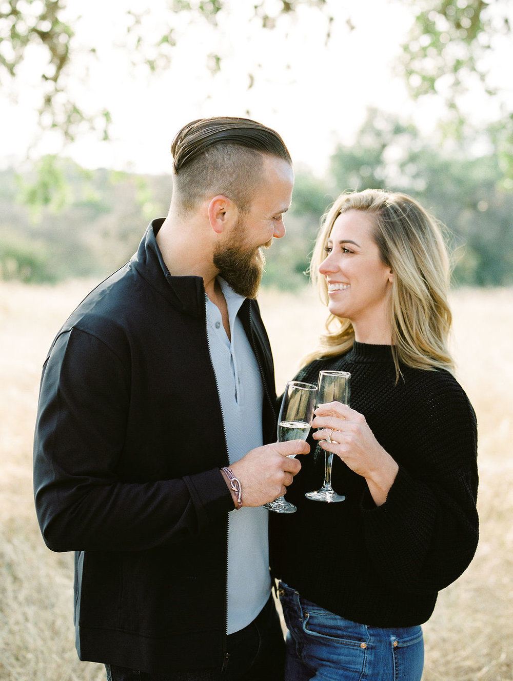 Austin-Film-Wedding-Engagement-Photographer-Reimers-Ranch-3.jpg