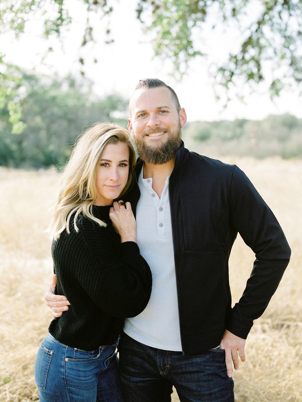 Austin-Film-Wedding-Engagement-Photographer-Reimers-Ranch-4.jpg