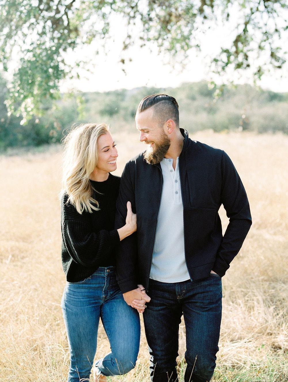 Austin-Film-Wedding-Engagement-Photographer-Reimers-Ranch-11.jpg