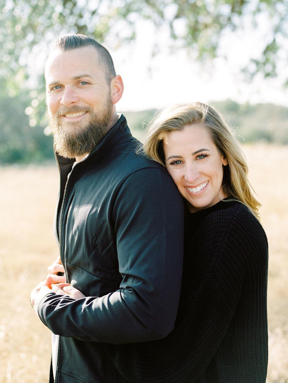 Austin-Film-Wedding-Engagement-Photographer-Reimers-Ranch-16.jpg