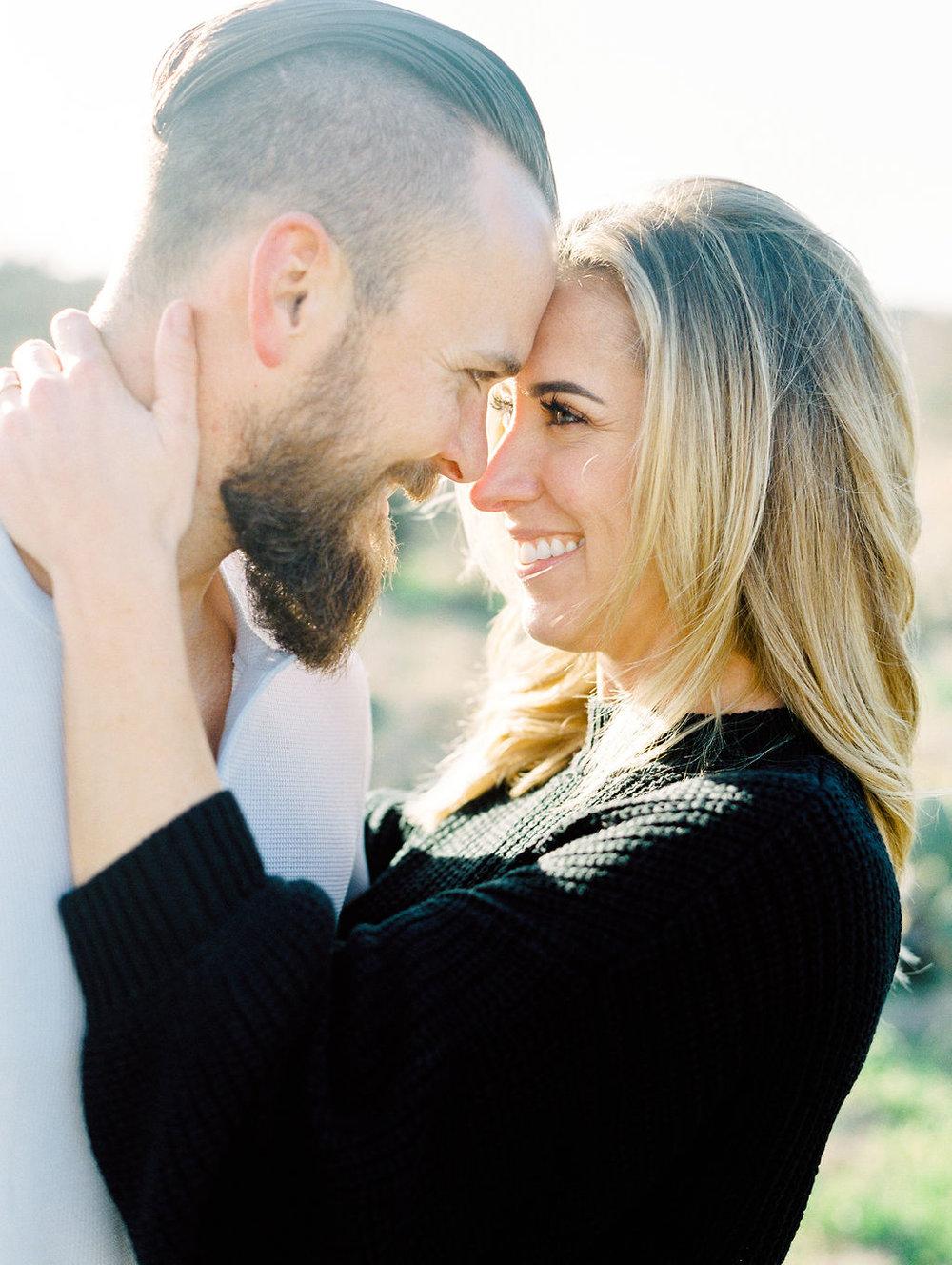 Austin-Film-Wedding-Engagement-Photographer-Reimers-Ranch-21.jpg