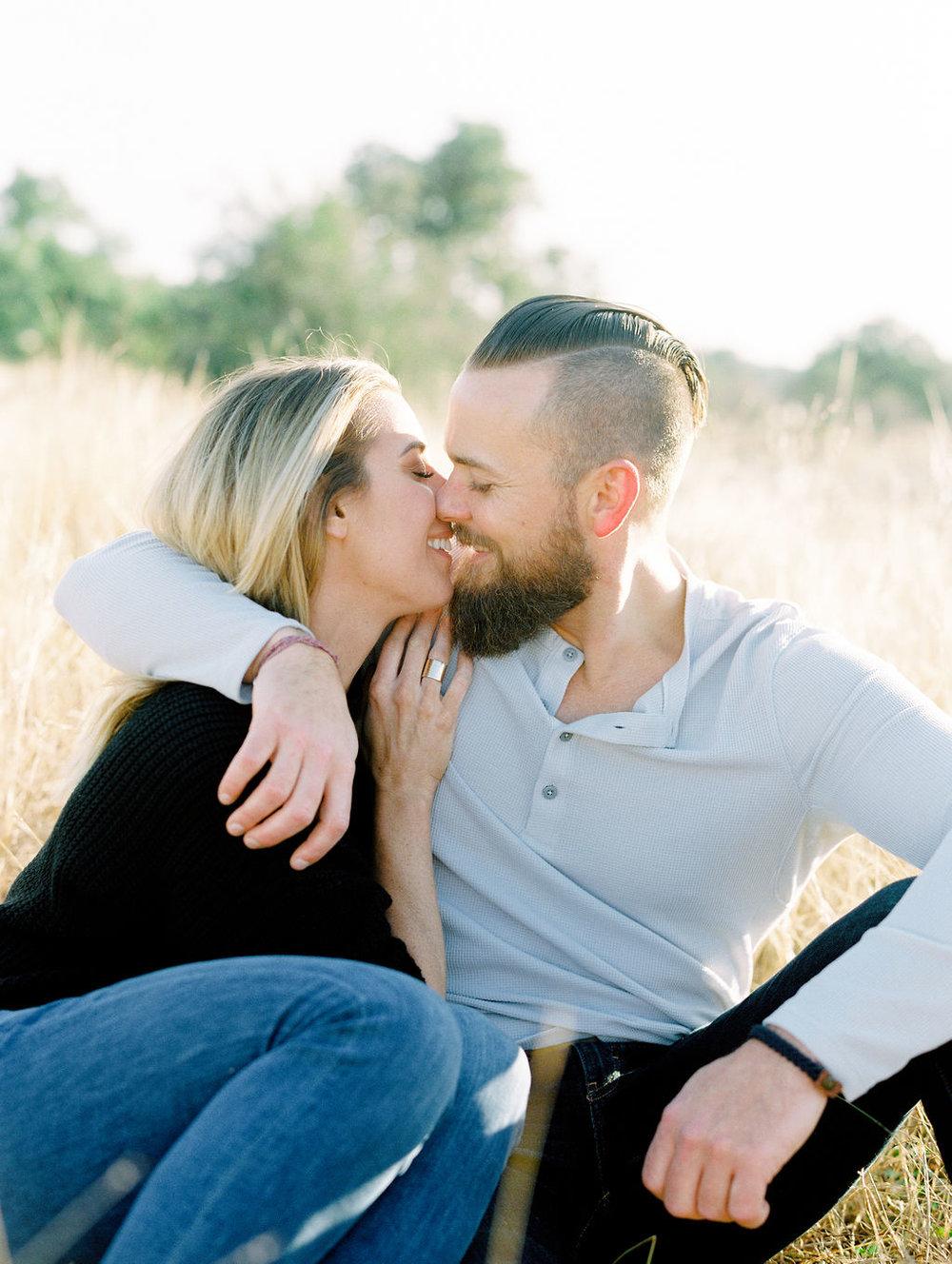 Austin-Film-Wedding-Engagement-Photographer-Reimers-Ranch-24.jpg