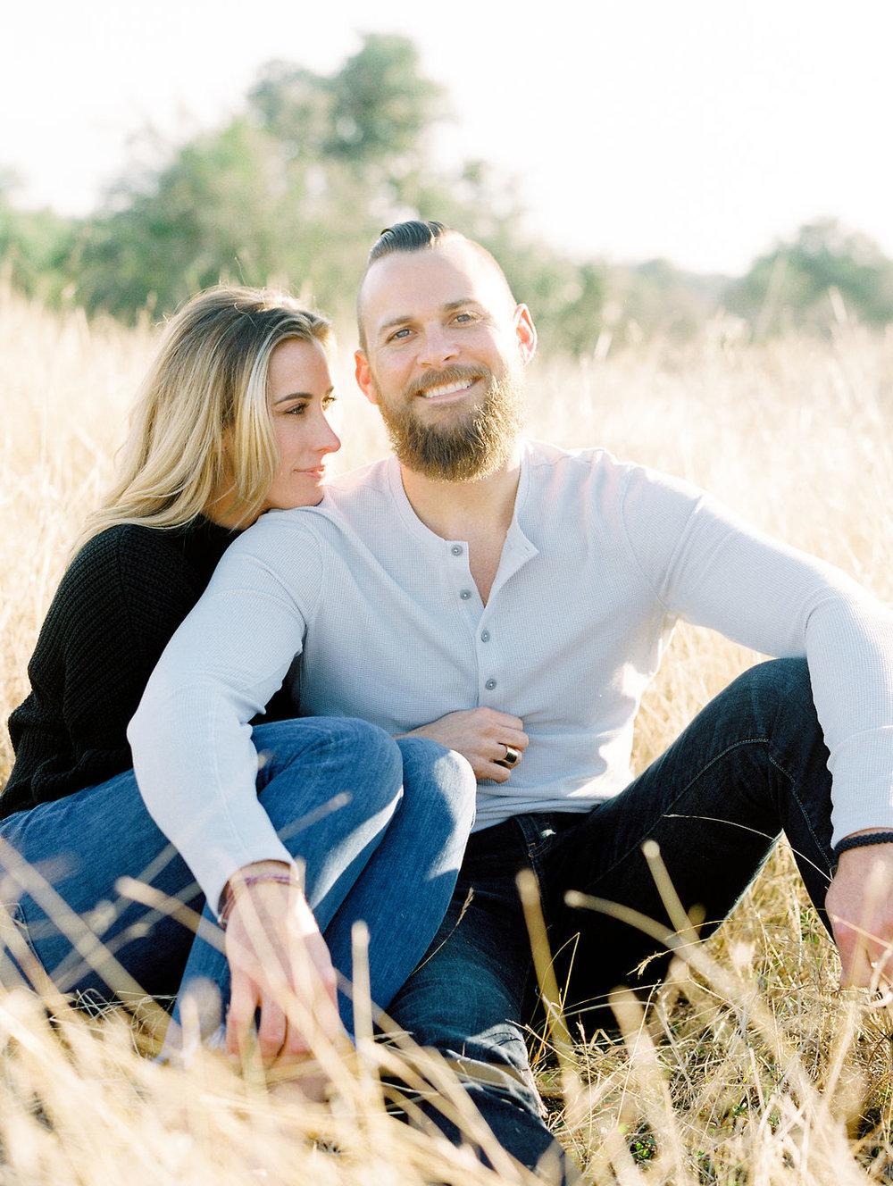 Austin-Film-Wedding-Engagement-Photographer-Reimers-Ranch-23.jpg