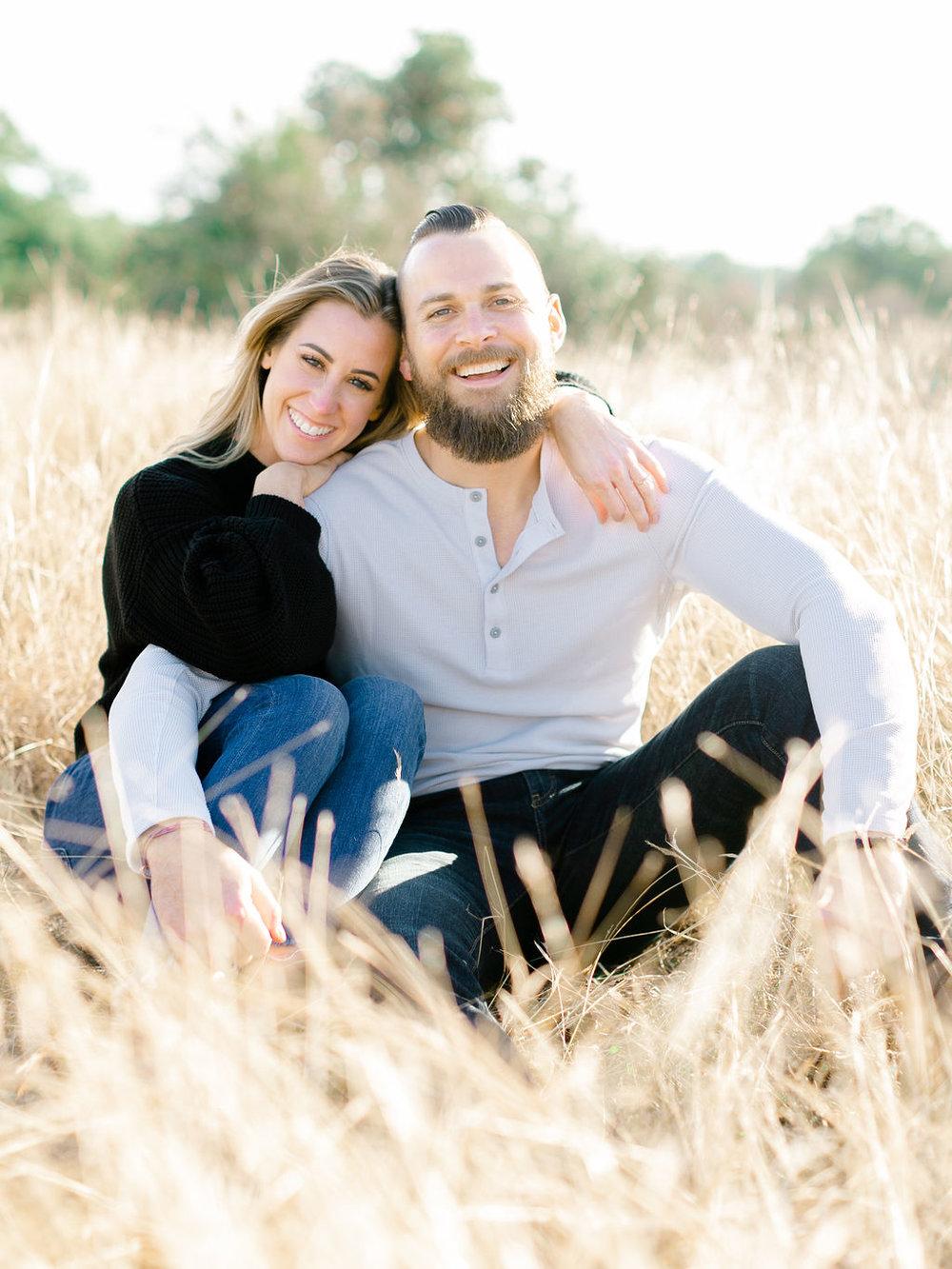 Austin-Film-Wedding-Engagement-Photographer-Reimers-Ranch-25.jpg