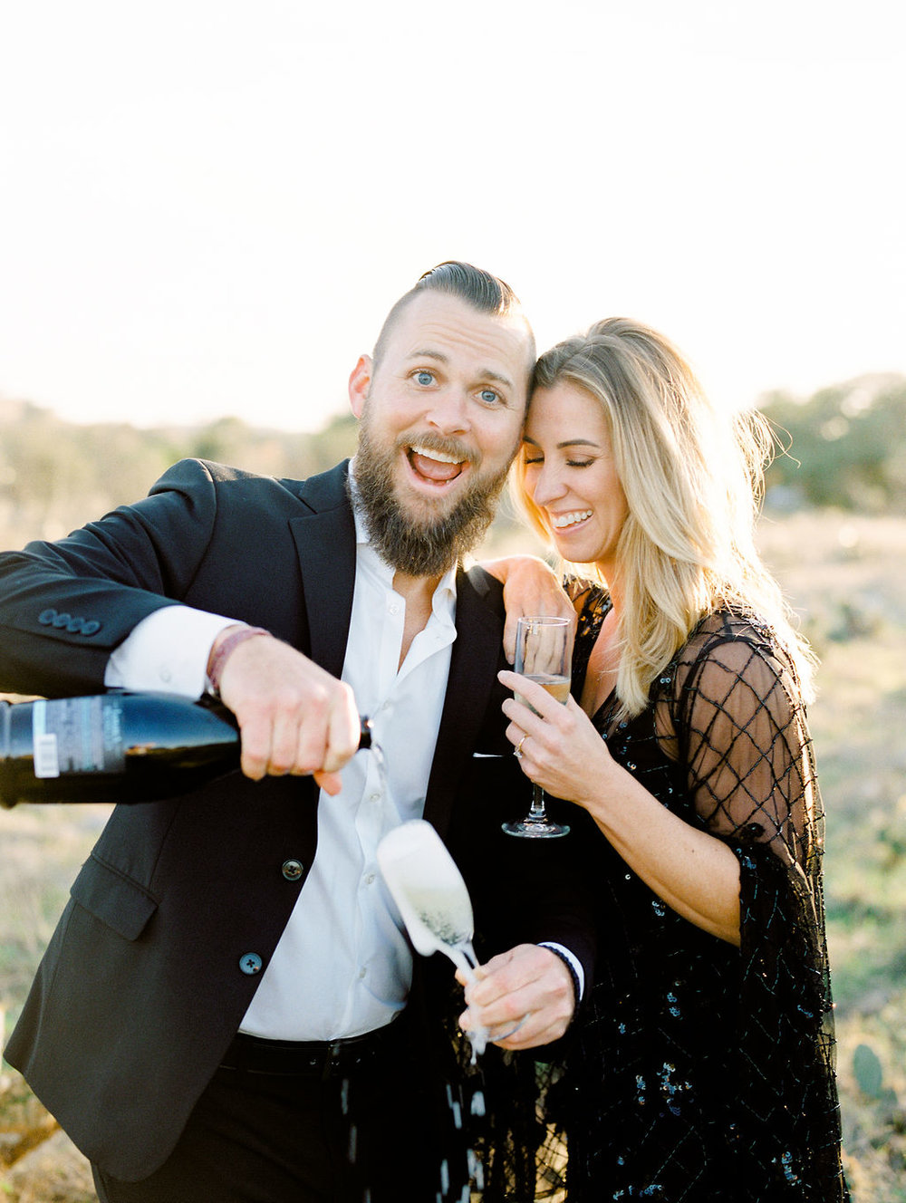 Austin-Film-Wedding-Engagement-Photographer-Reimers-Ranch-27.jpg