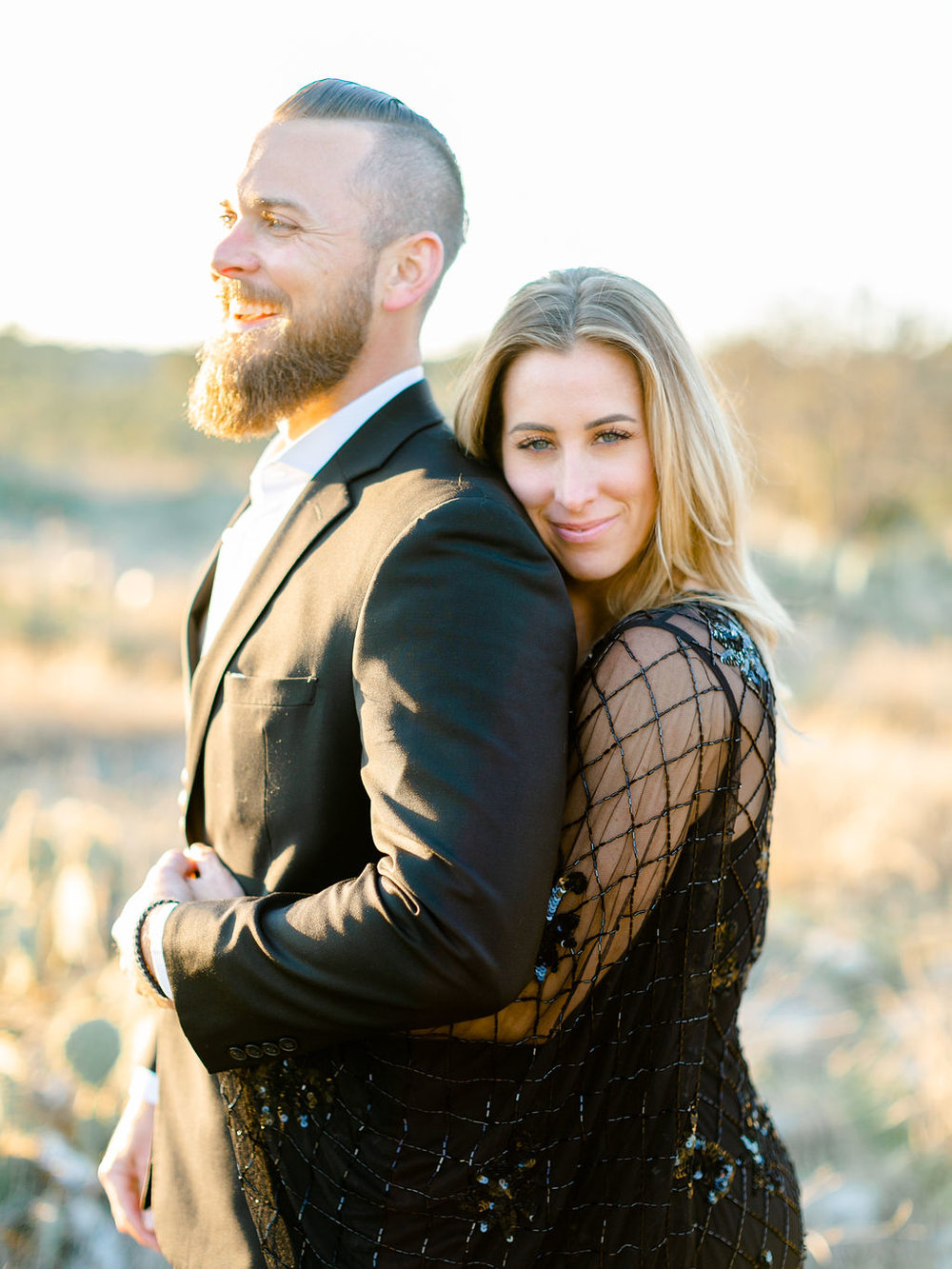 Austin-Film-Wedding-Engagement-Photographer-Reimers-Ranch-29.jpg
