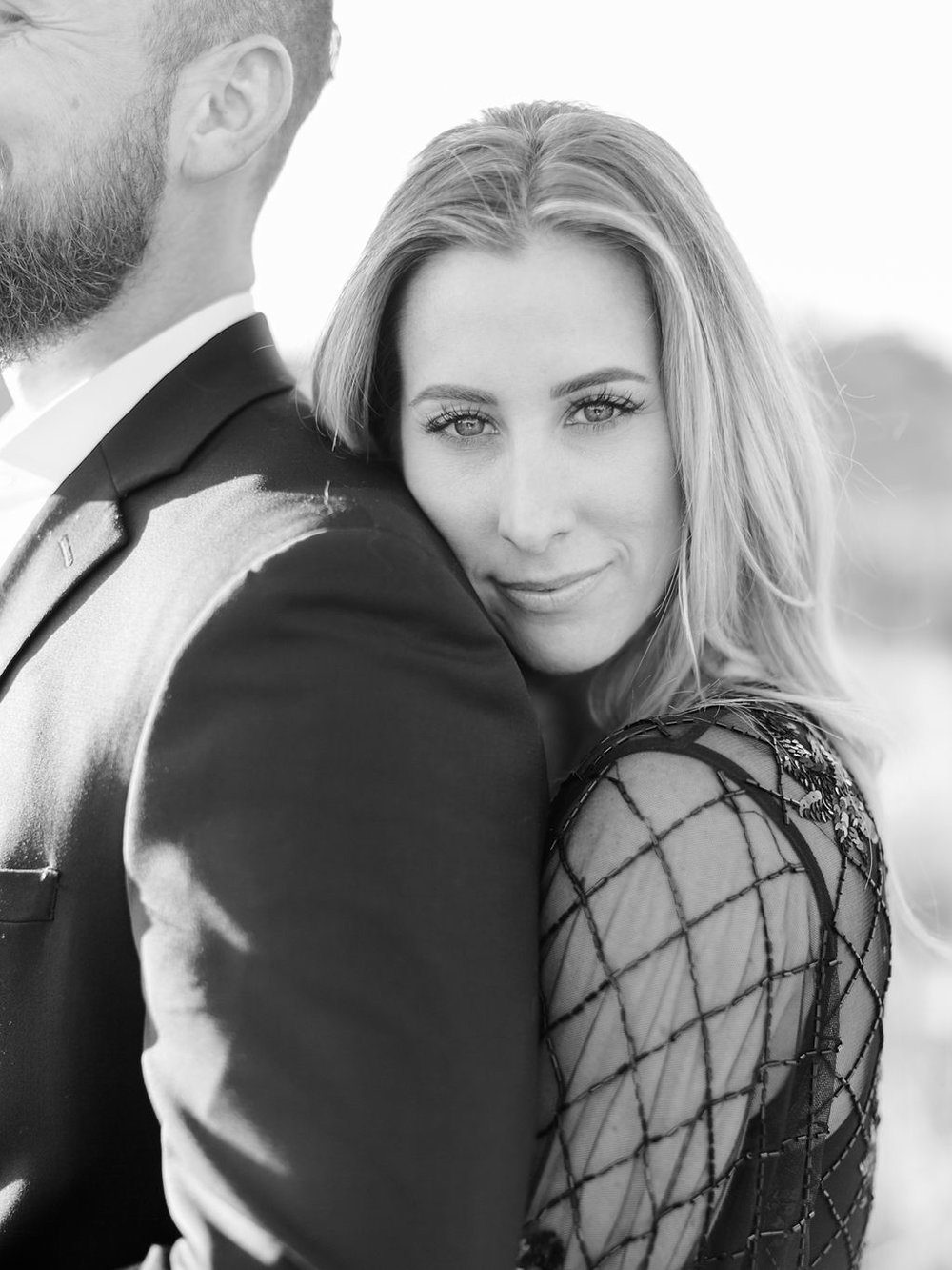 Austin-Film-Wedding-Engagement-Photographer-Reimers-Ranch-30.jpg