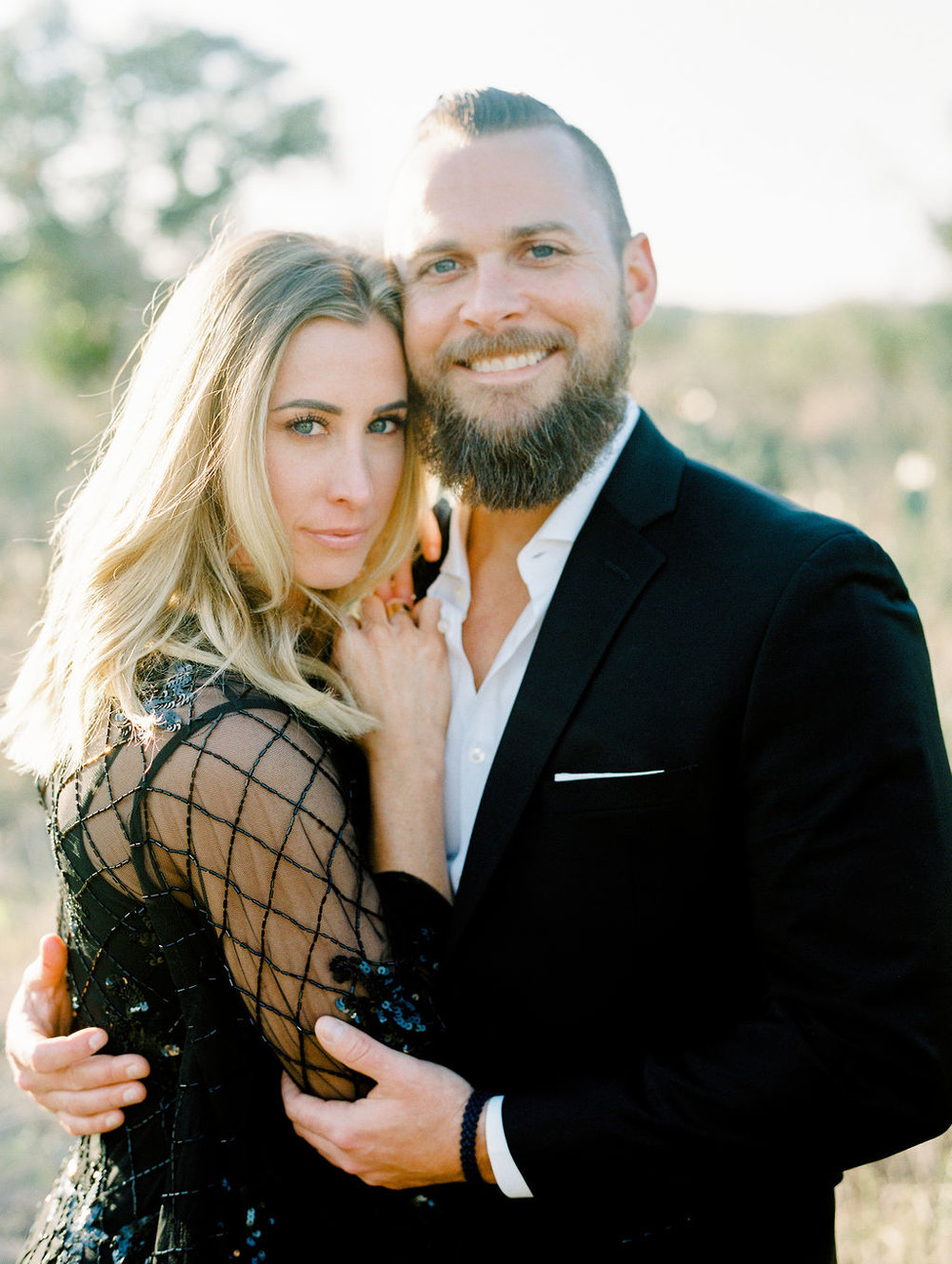 Austin-Film-Wedding-Engagement-Photographer-Reimers-Ranch-31.jpg