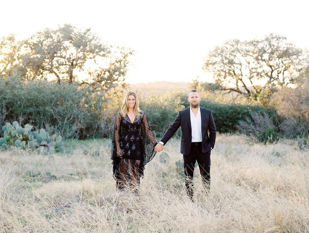 Austin-Film-Wedding-Engagement-Photographer-Reimers-Ranch-32.jpg