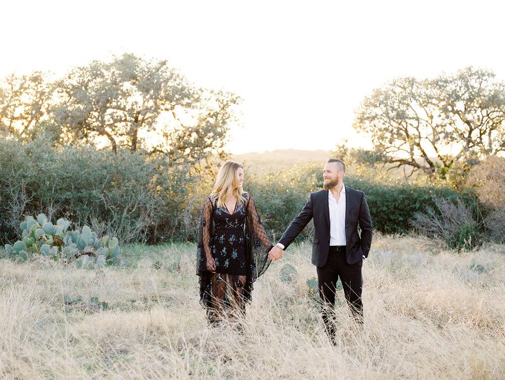 Austin-Film-Wedding-Engagement-Photographer-Reimers-Ranch-33.jpg