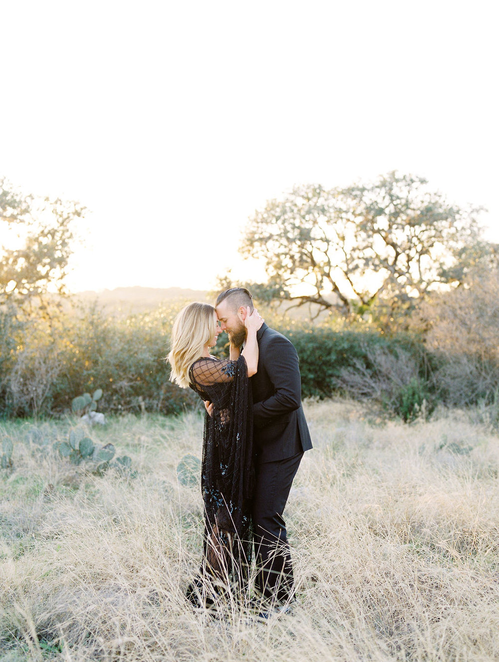 Austin-Film-Wedding-Engagement-Photographer-Reimers-Ranch-34.jpg