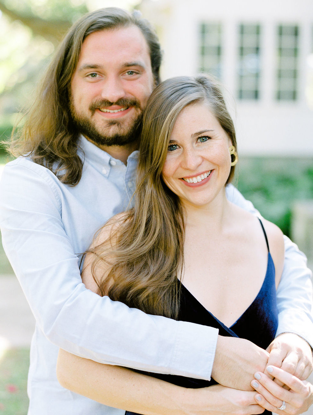 Austin-Film-Wedding-Engagement-Photographer-Mattie's-Green-Pastures-2.jpg