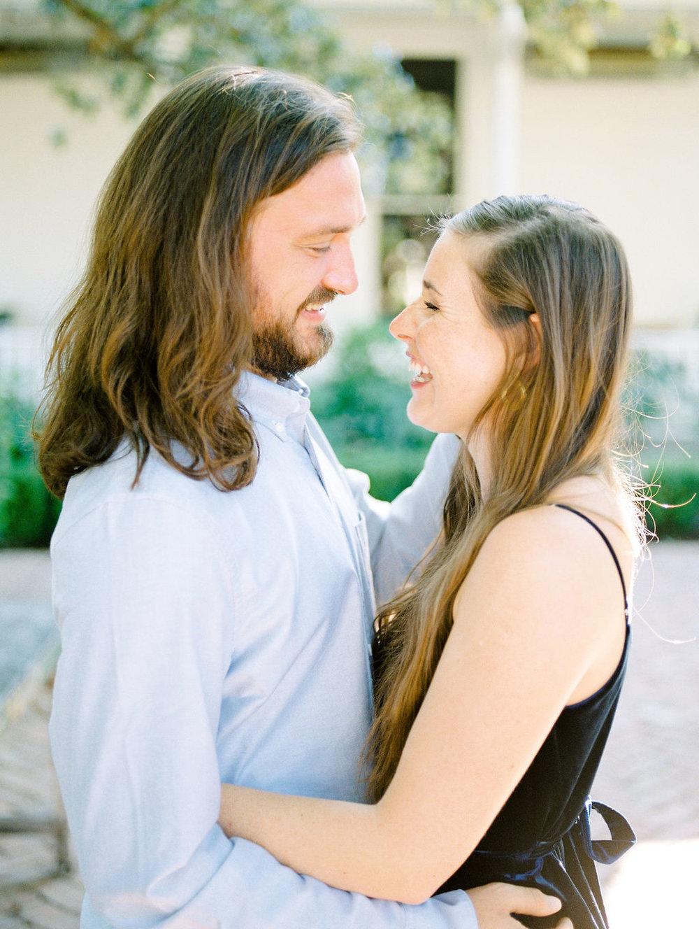 Austin-Film-Wedding-Engagement-Photographer-Mattie's-Green-Pastures-7.jpg