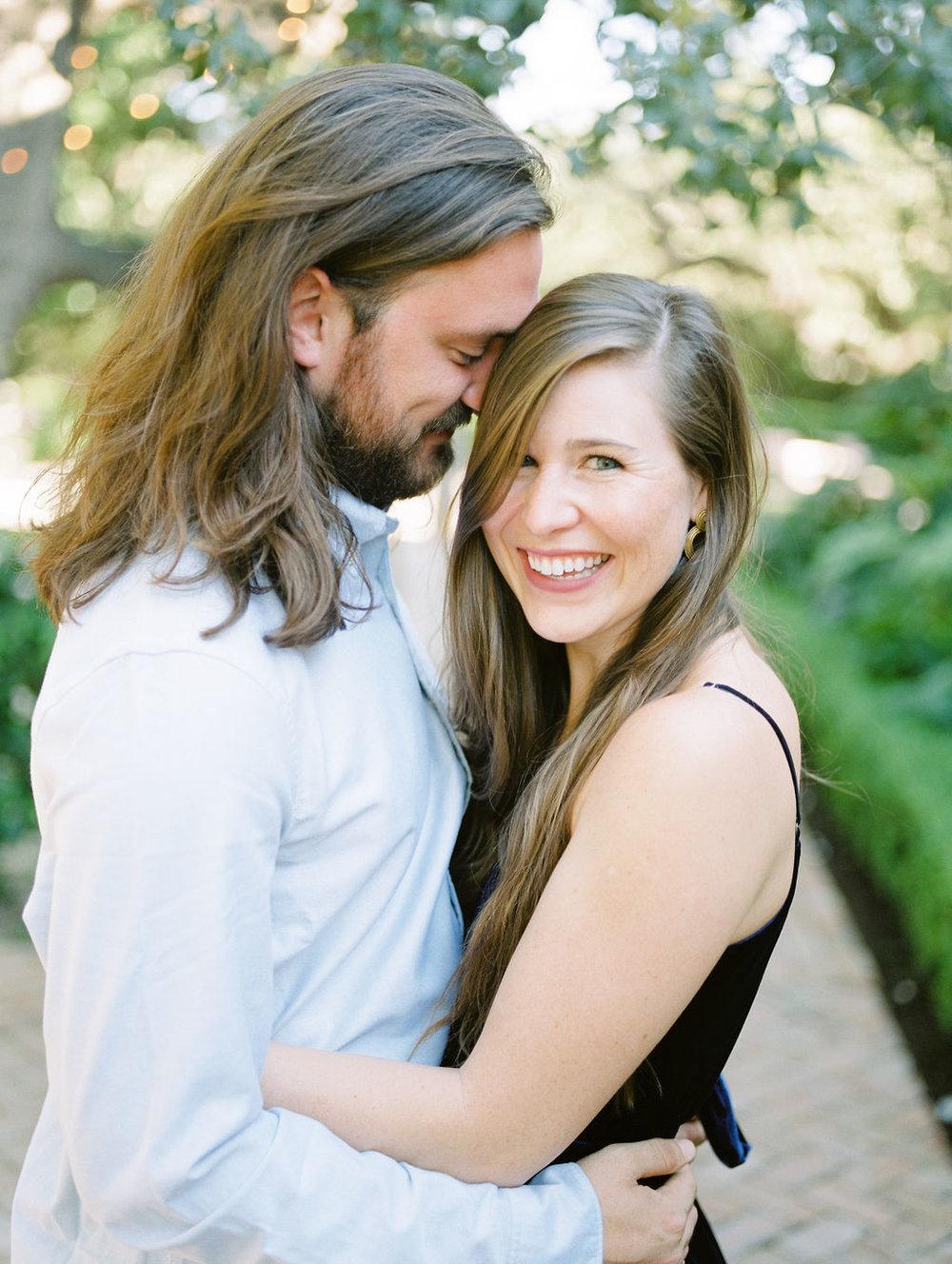 Austin-Film-Wedding-Engagement-Photographer-Mattie's-Green-Pastures-9.jpg
