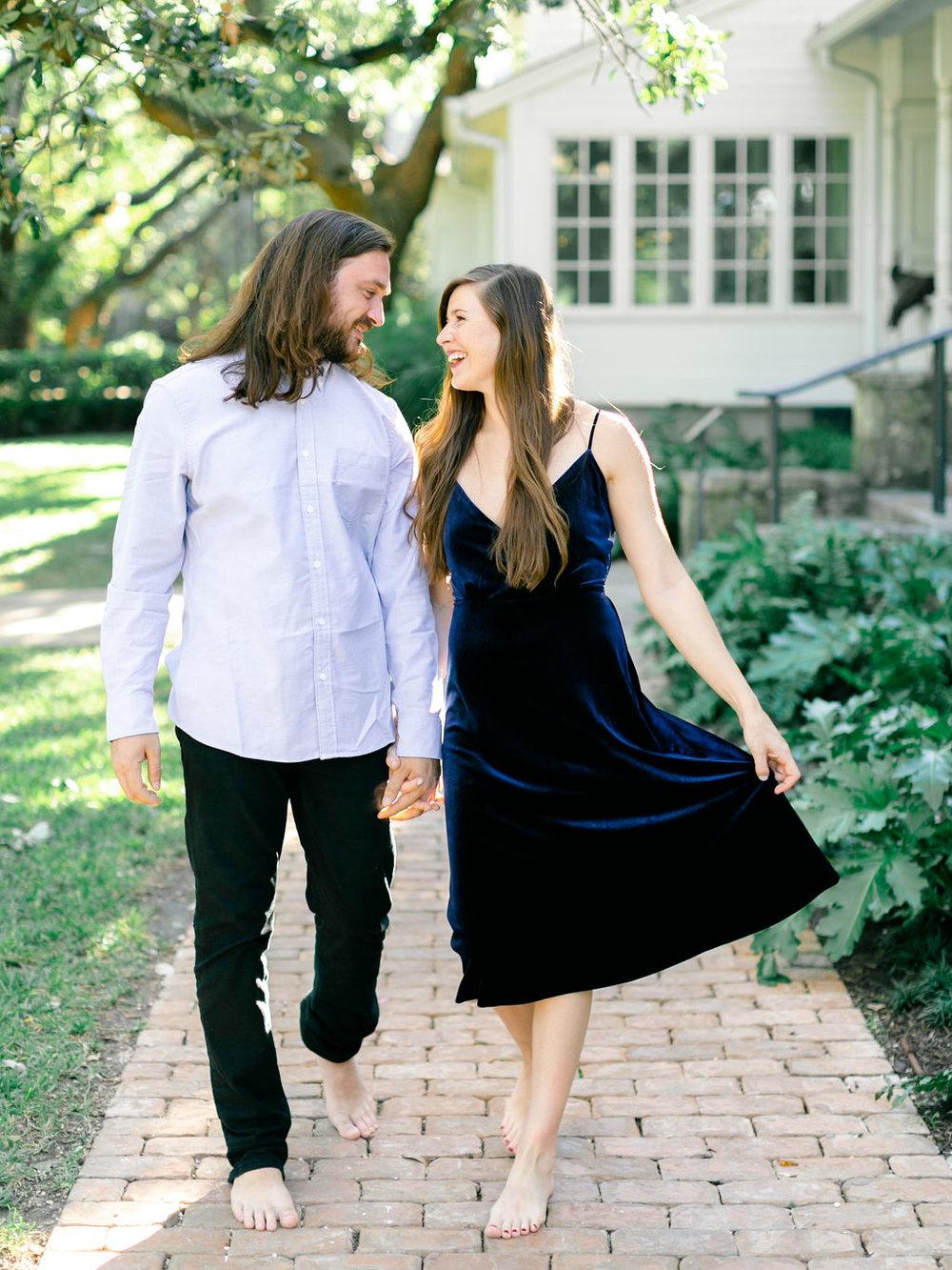 Austin-Film-Wedding-Engagement-Photographer-Mattie's-Green-Pastures-10.jpg