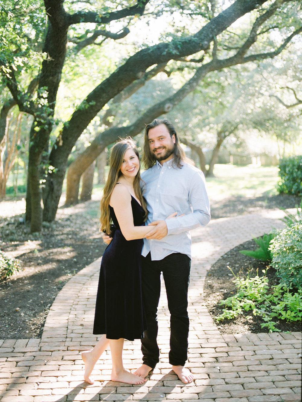 Austin-Film-Wedding-Engagement-Photographer-Mattie's-Green-Pastures-15.jpg