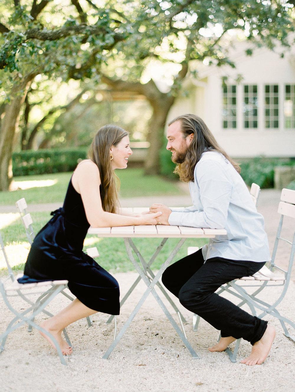 Austin-Film-Wedding-Engagement-Photographer-Mattie's-Green-Pastures-18.jpg