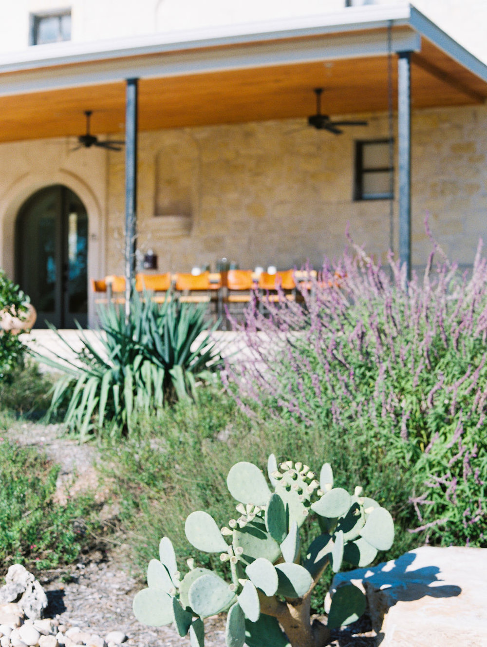 Austin-Film-Wedding-Photographer-Contigo-Ranch-Modern-2.jpg