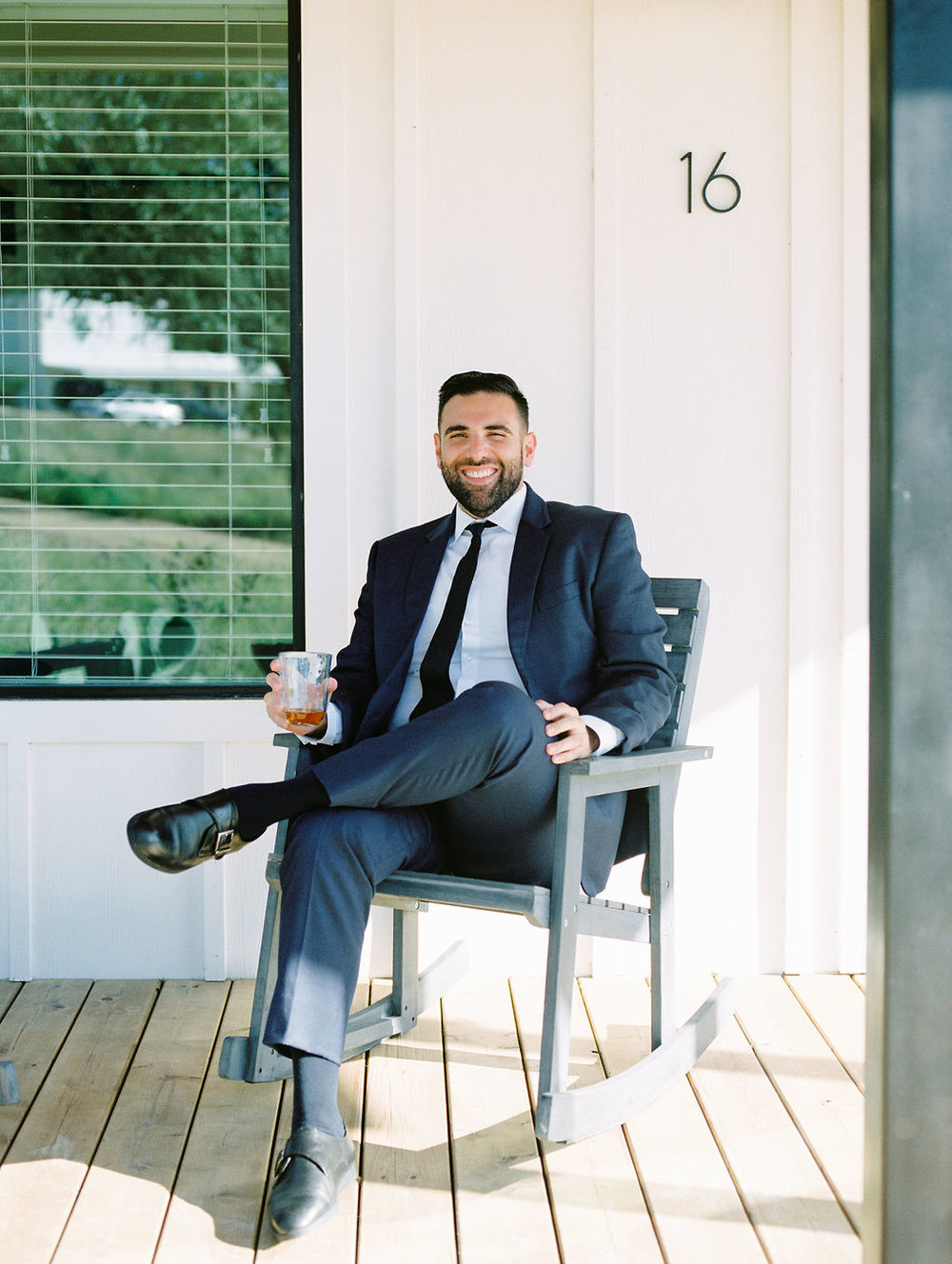Austin-Film-Wedding-Photographer-Contigo-Ranch-Modern-25.jpg