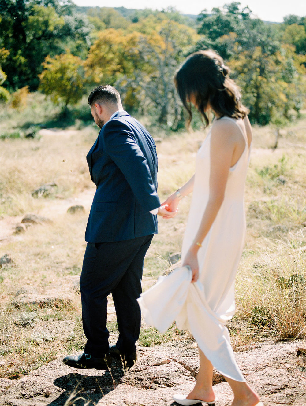 Austin-Film-Wedding-Photographer-Contigo-Ranch-Modern-46.jpg