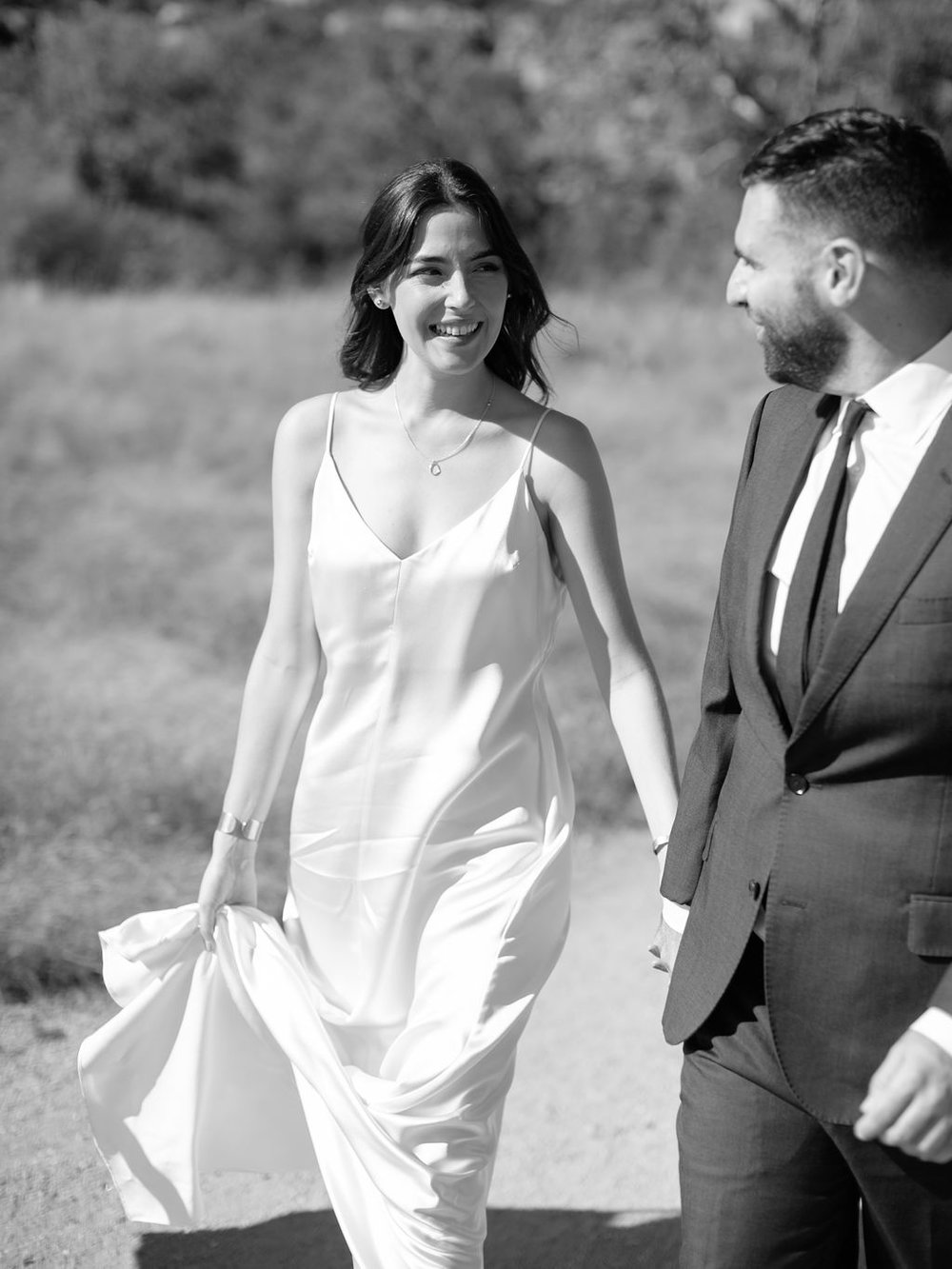 Austin-Film-Wedding-Photographer-Contigo-Ranch-Modern-49.jpg