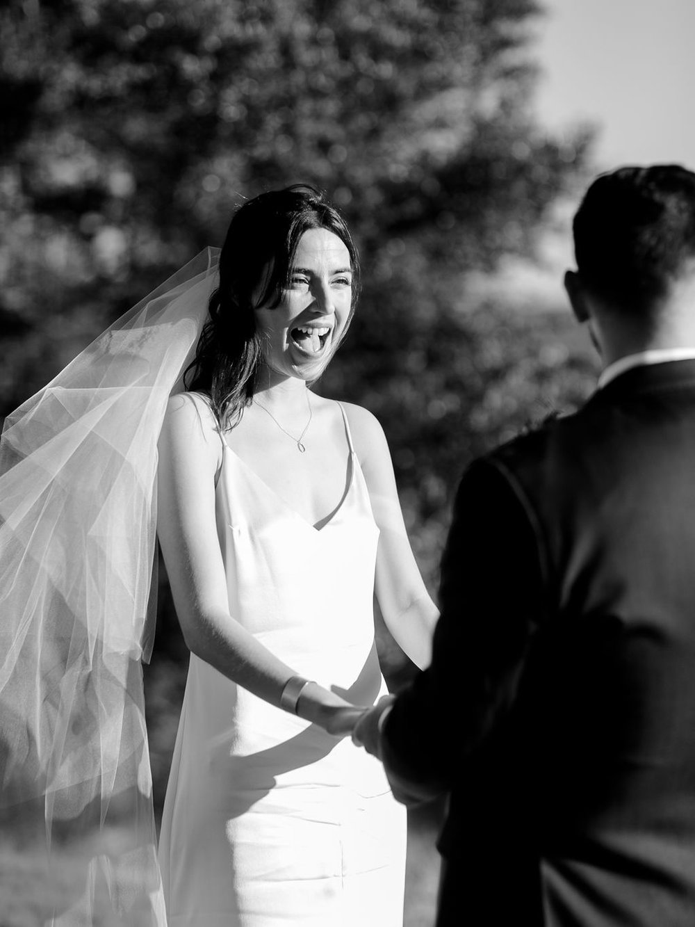 Austin-Film-Wedding-Photographer-Contigo-Ranch-Modern-74.jpg