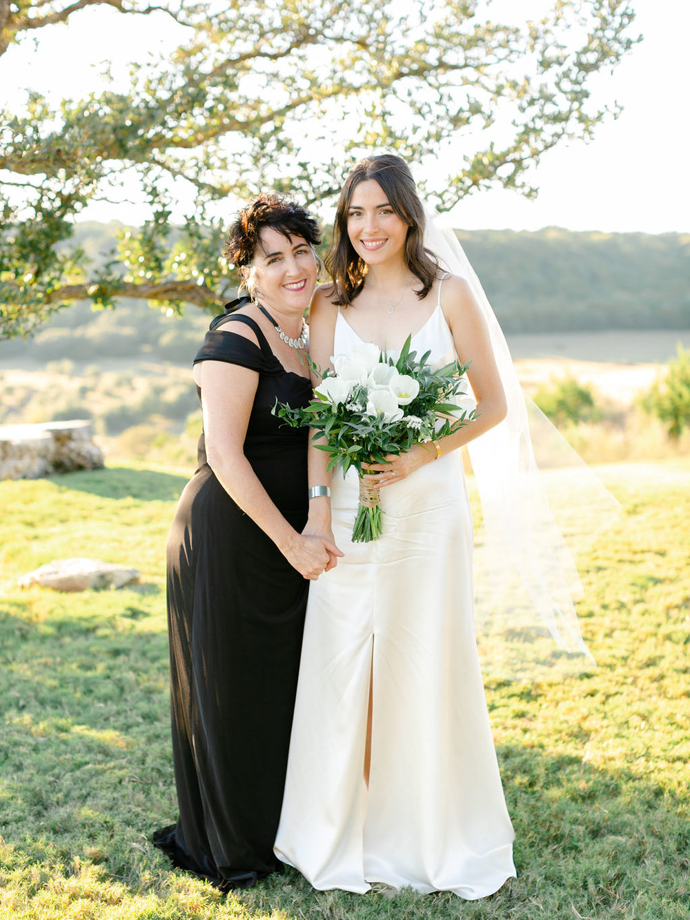 Austin-Film-Wedding-Photographer-Contigo-Ranch-Modern-87.jpg