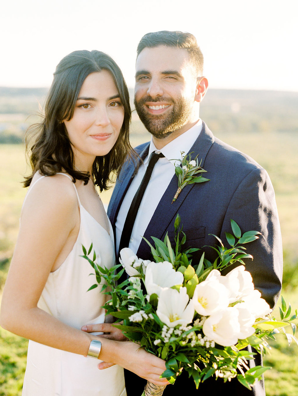 Austin-Film-Wedding-Photographer-Contigo-Ranch-Modern-94.jpg