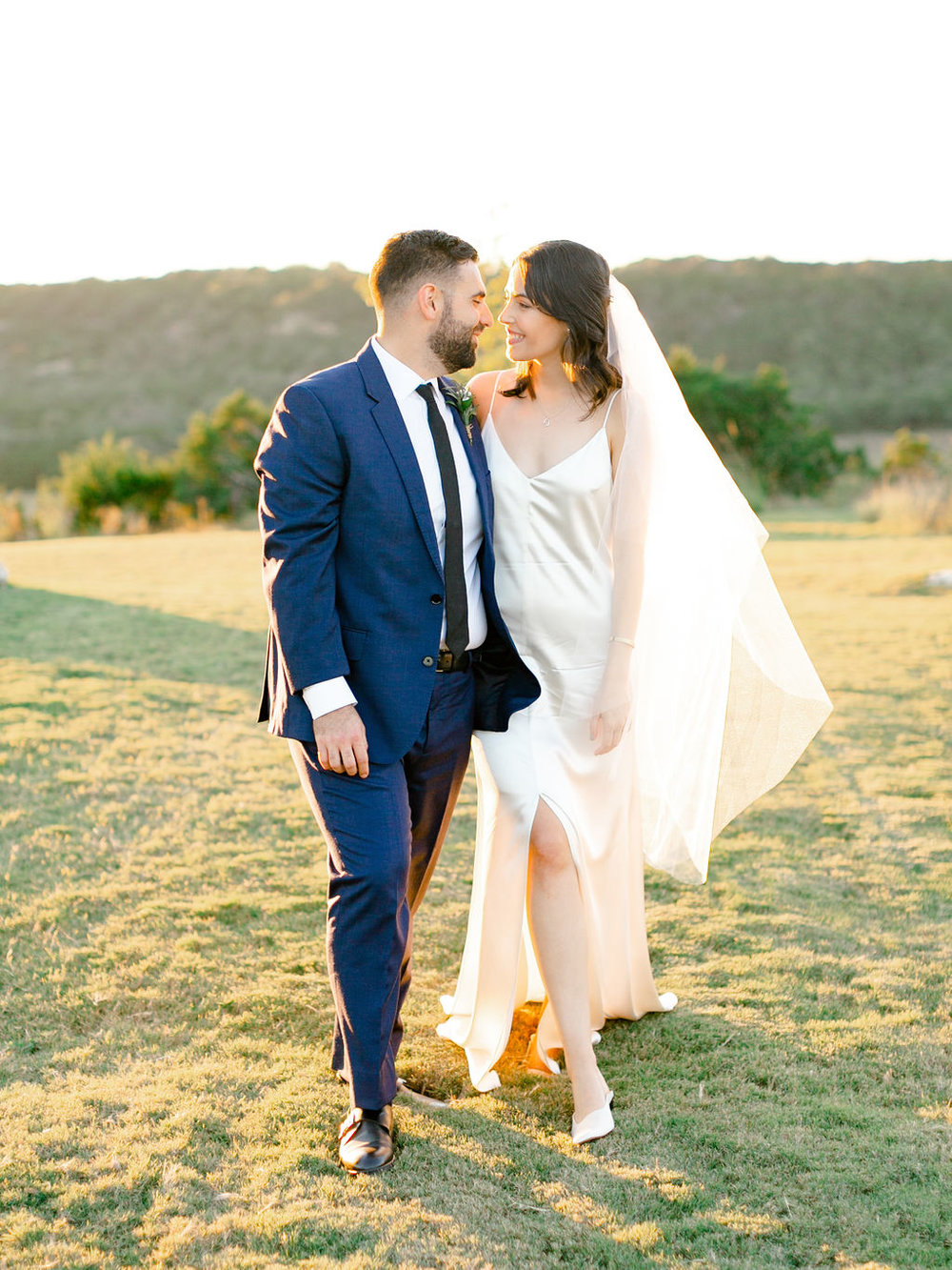 Austin-Film-Wedding-Photographer-Contigo-Ranch-Modern-103.jpg