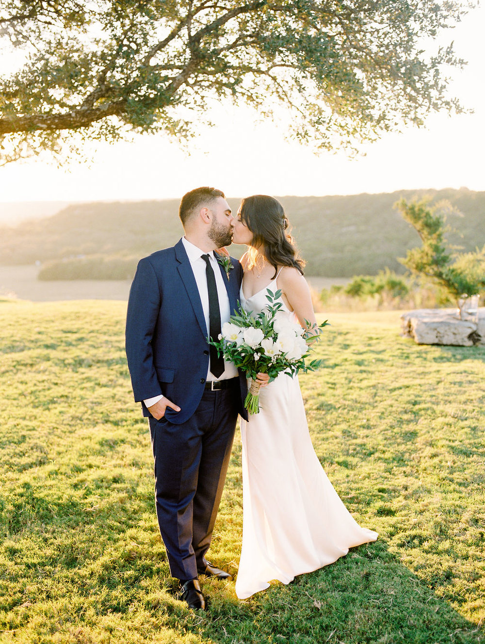 Austin-Film-Wedding-Photographer-Contigo-Ranch-Modern-102.jpg