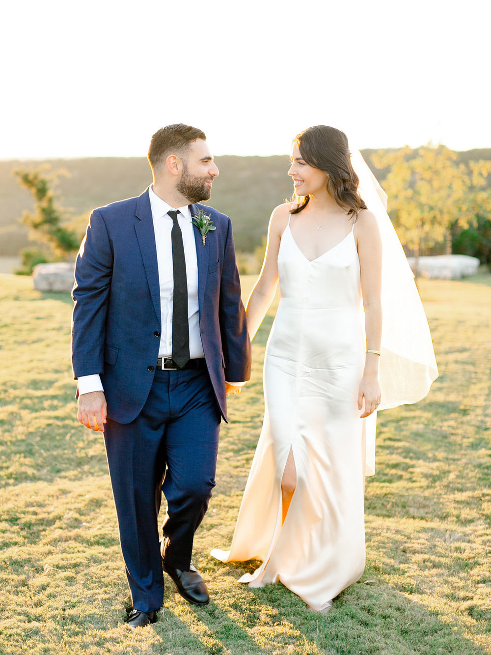 Austin-Film-Wedding-Photographer-Contigo-Ranch-Modern-104.jpg