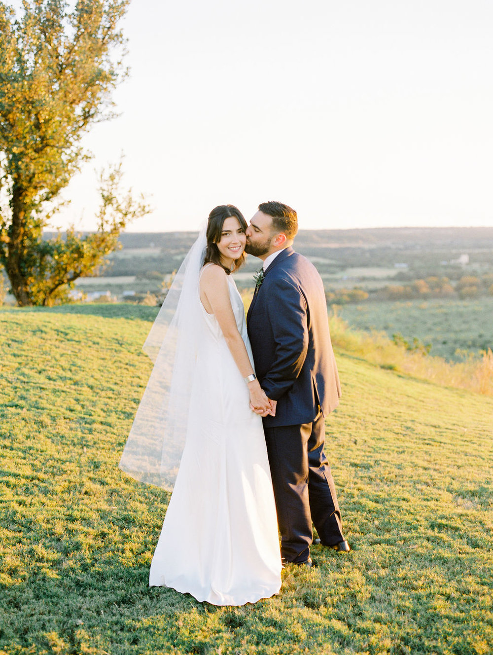 Austin-Film-Wedding-Photographer-Contigo-Ranch-Modern-109.jpg