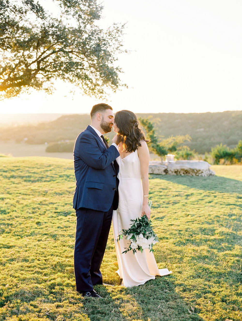 Austin-Film-Wedding-Photographer-Contigo-Ranch-Modern-110.jpg