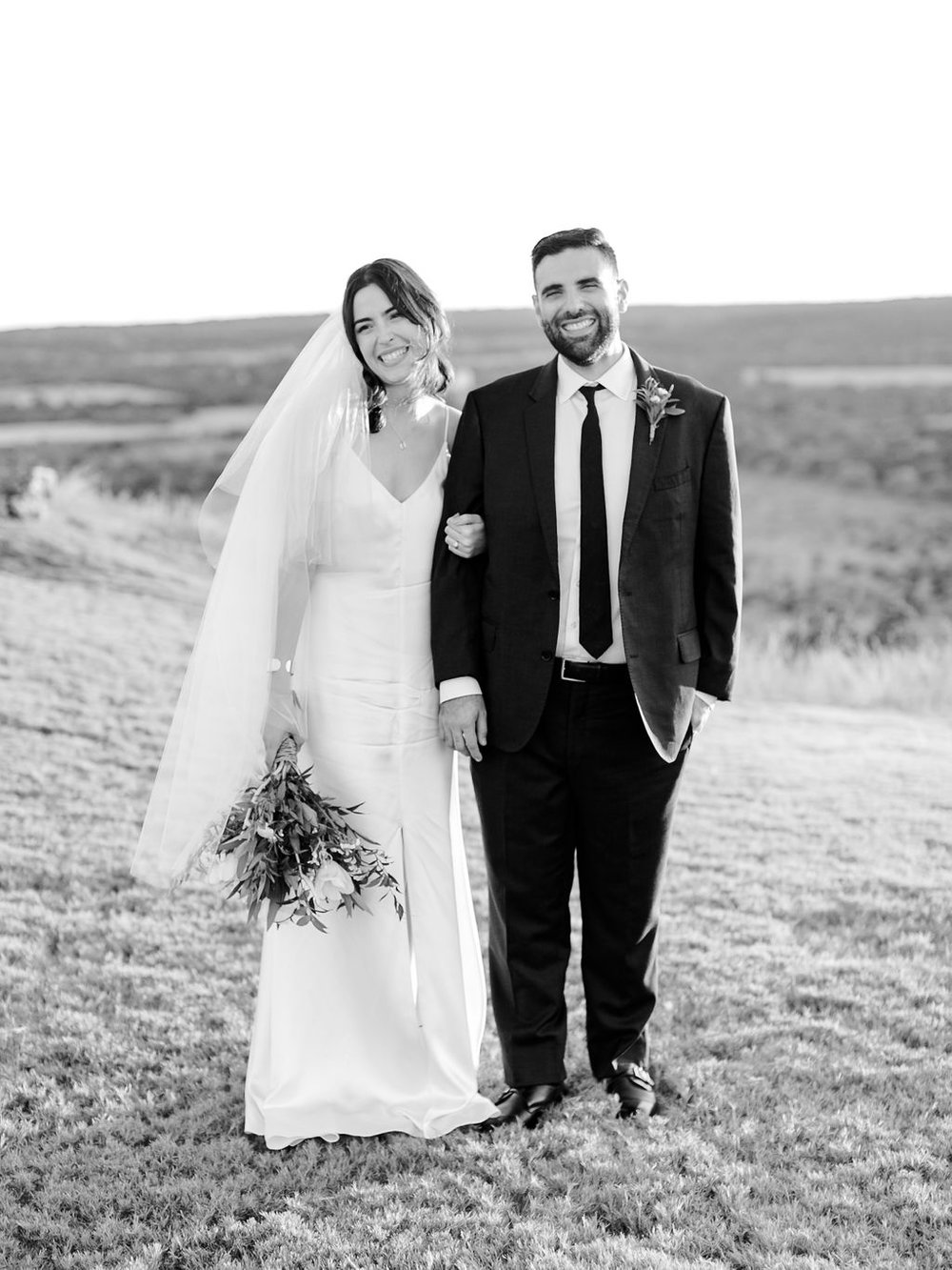 Austin-Film-Wedding-Photographer-Contigo-Ranch-Modern-120.jpg