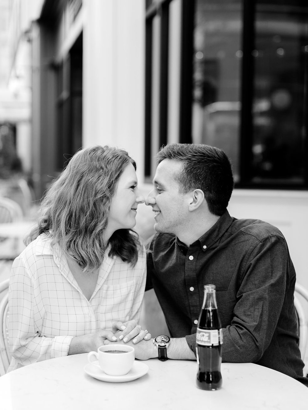 Austin-Texas-Wedding-Engagement-Photographer-Downtown-Sealhold-District-3.jpg