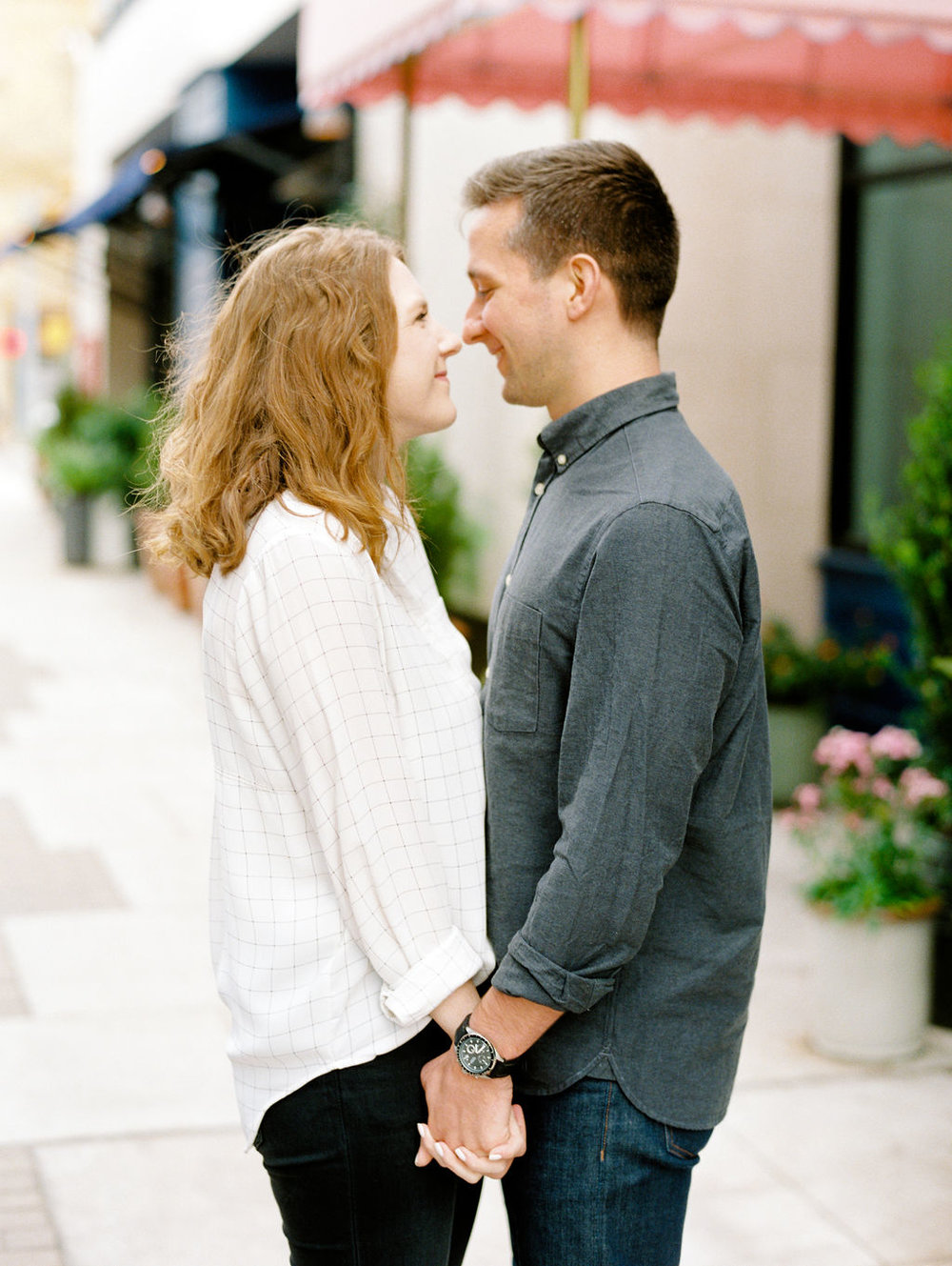 Austin-Texas-Wedding-Engagement-Photographer-Downtown-Sealhold-District-7.jpg