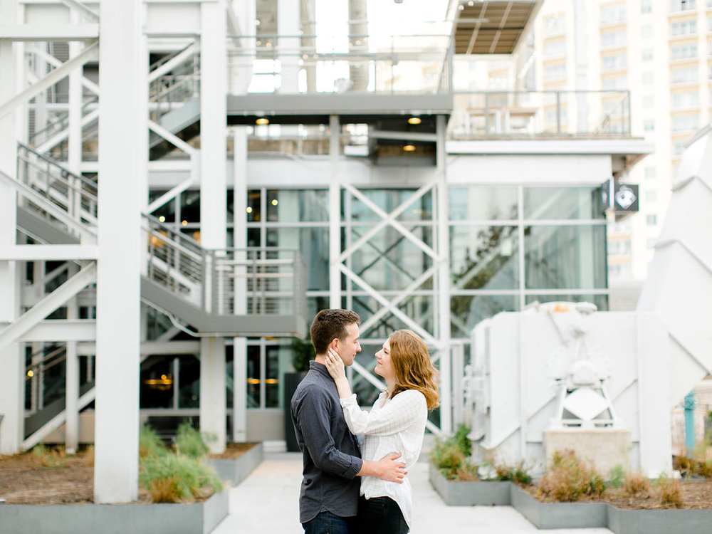 Austin-Texas-Wedding-Engagement-Photographer-Downtown-Sealhold-District-20.jpg