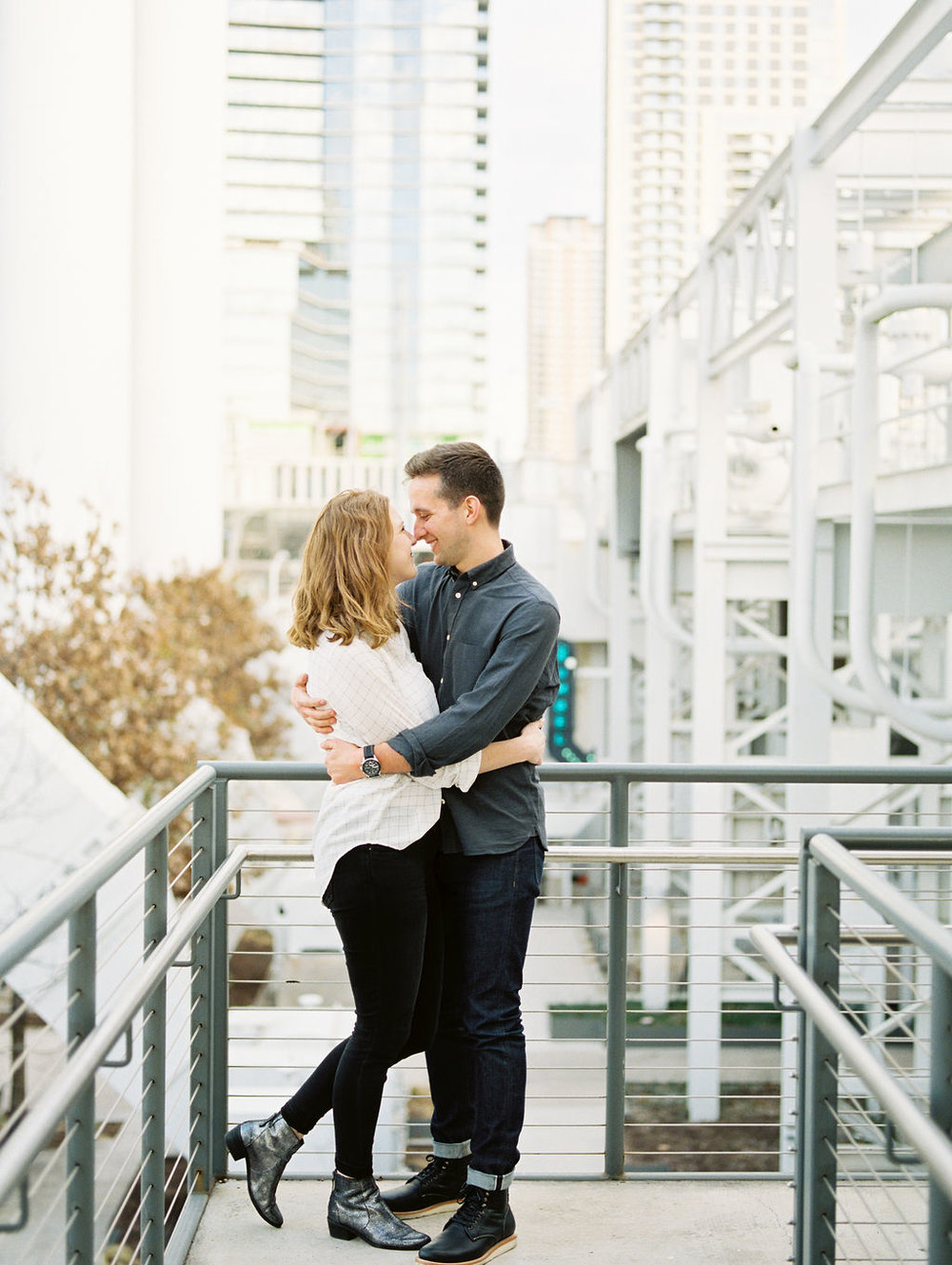 Austin-Texas-Wedding-Engagement-Photographer-Downtown-Sealhold-District-23.jpg