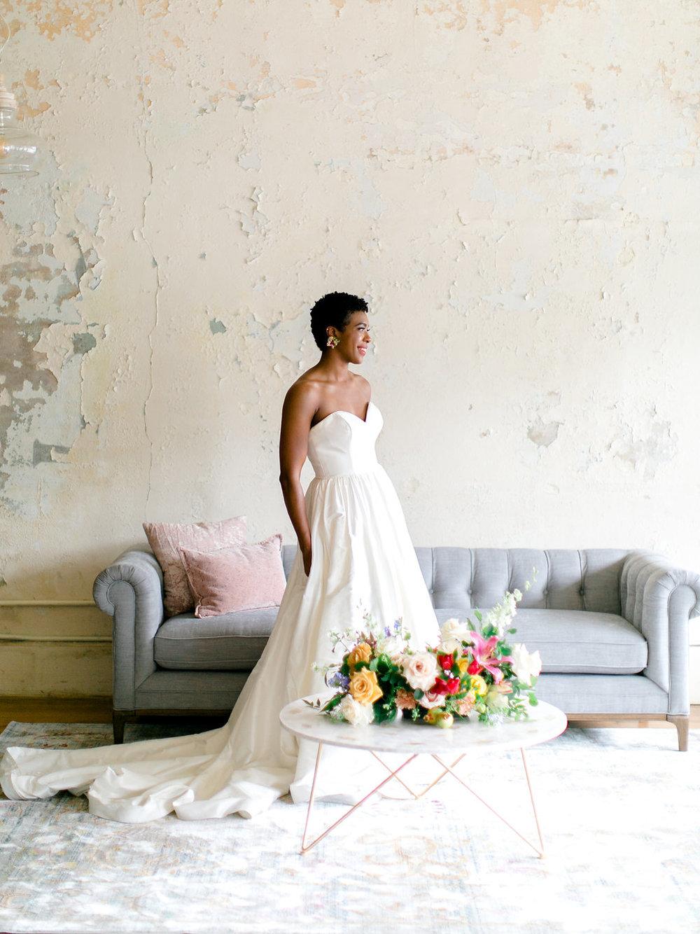 Austin-Texas-Wedding-Photographer-Carrington-Crossing-Buda-2.jpg