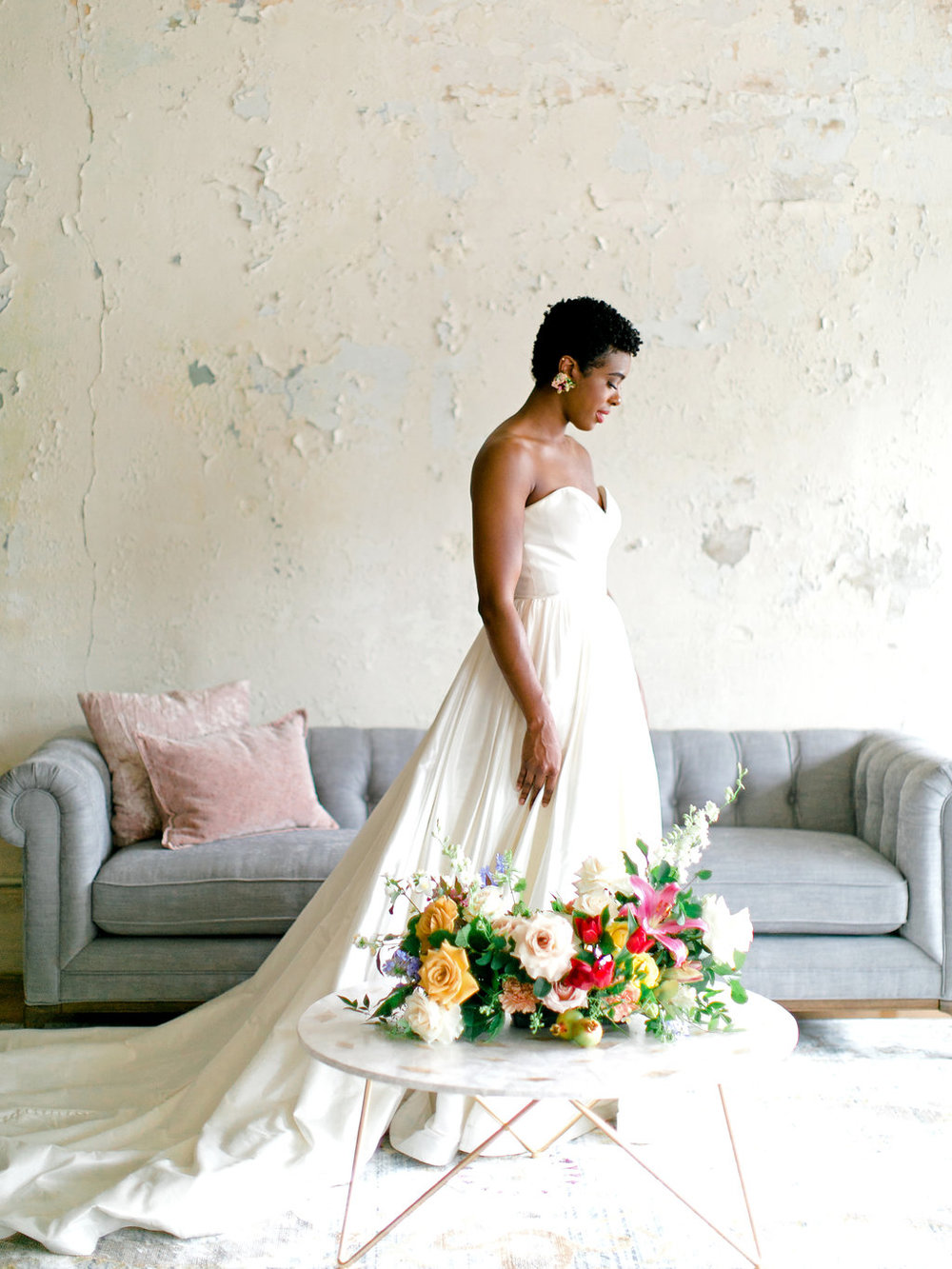 Austin-Texas-Wedding-Photographer-Carrington-Crossing-Buda-1.jpg