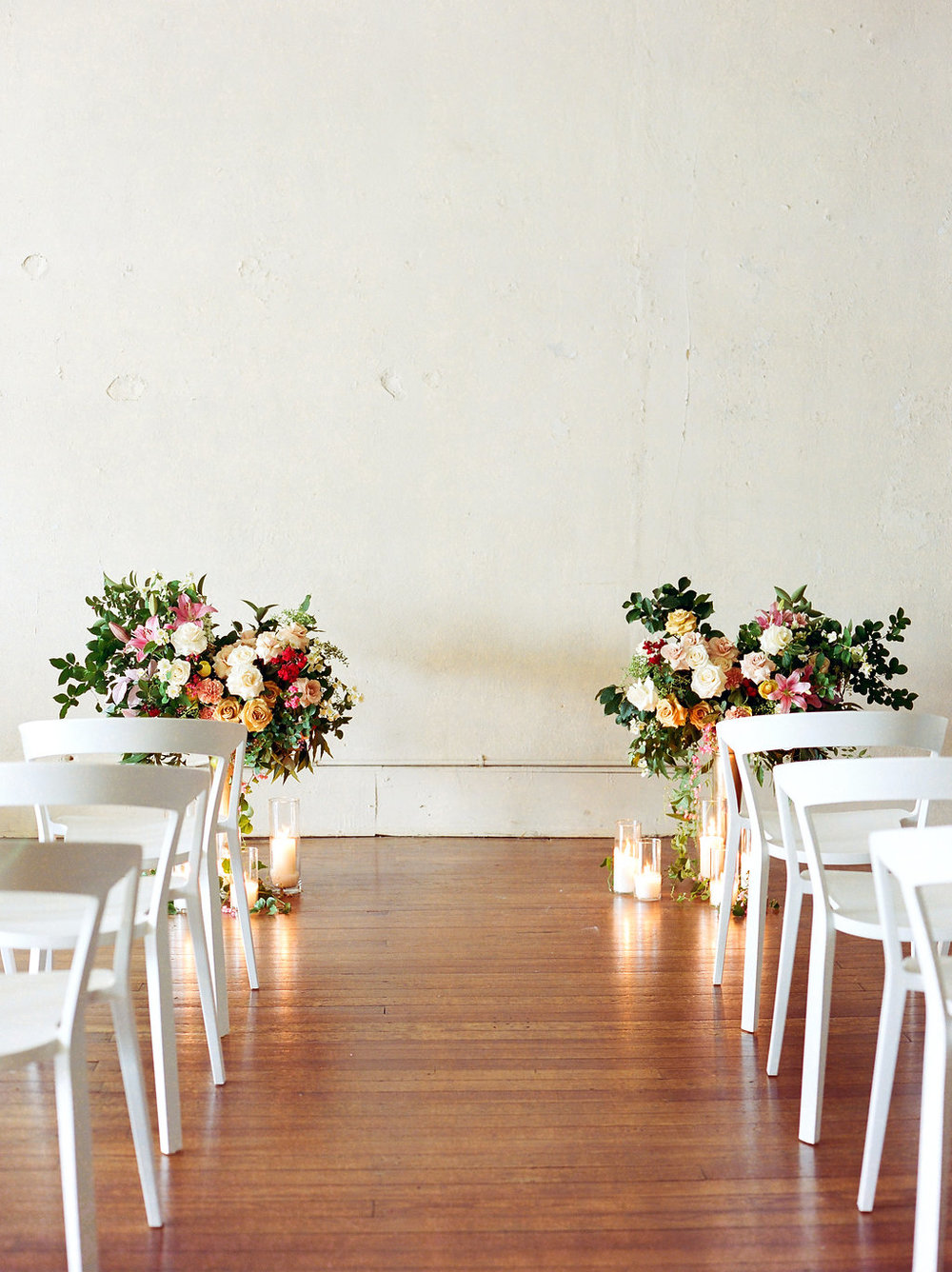 Austin-Texas-Wedding-Photographer-Carrington-Crossing-Buda-9.jpg