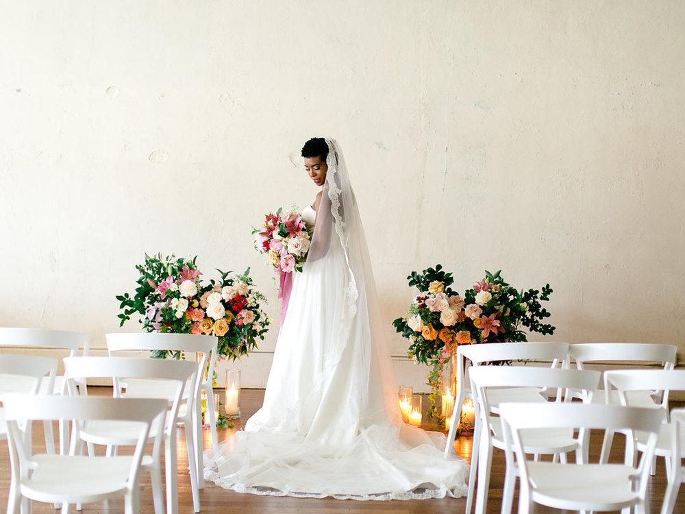 Austin-Texas-Wedding-Photographer-Carrington-Crossing-Buda-10.jpg
