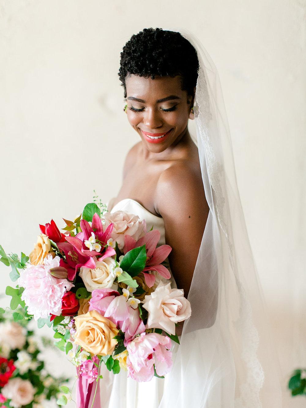 Austin-Texas-Wedding-Photographer-Carrington-Crossing-Buda-11.jpg