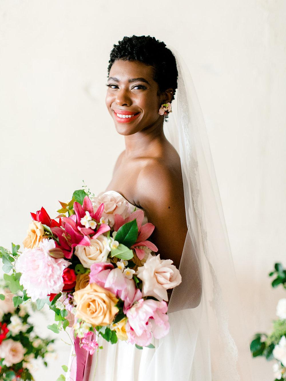 Austin-Texas-Wedding-Photographer-Carrington-Crossing-Buda-13.jpg