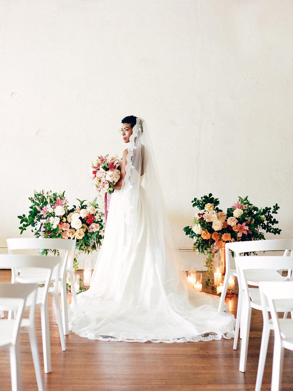 Austin-Texas-Wedding-Photographer-Carrington-Crossing-Buda-14.jpg