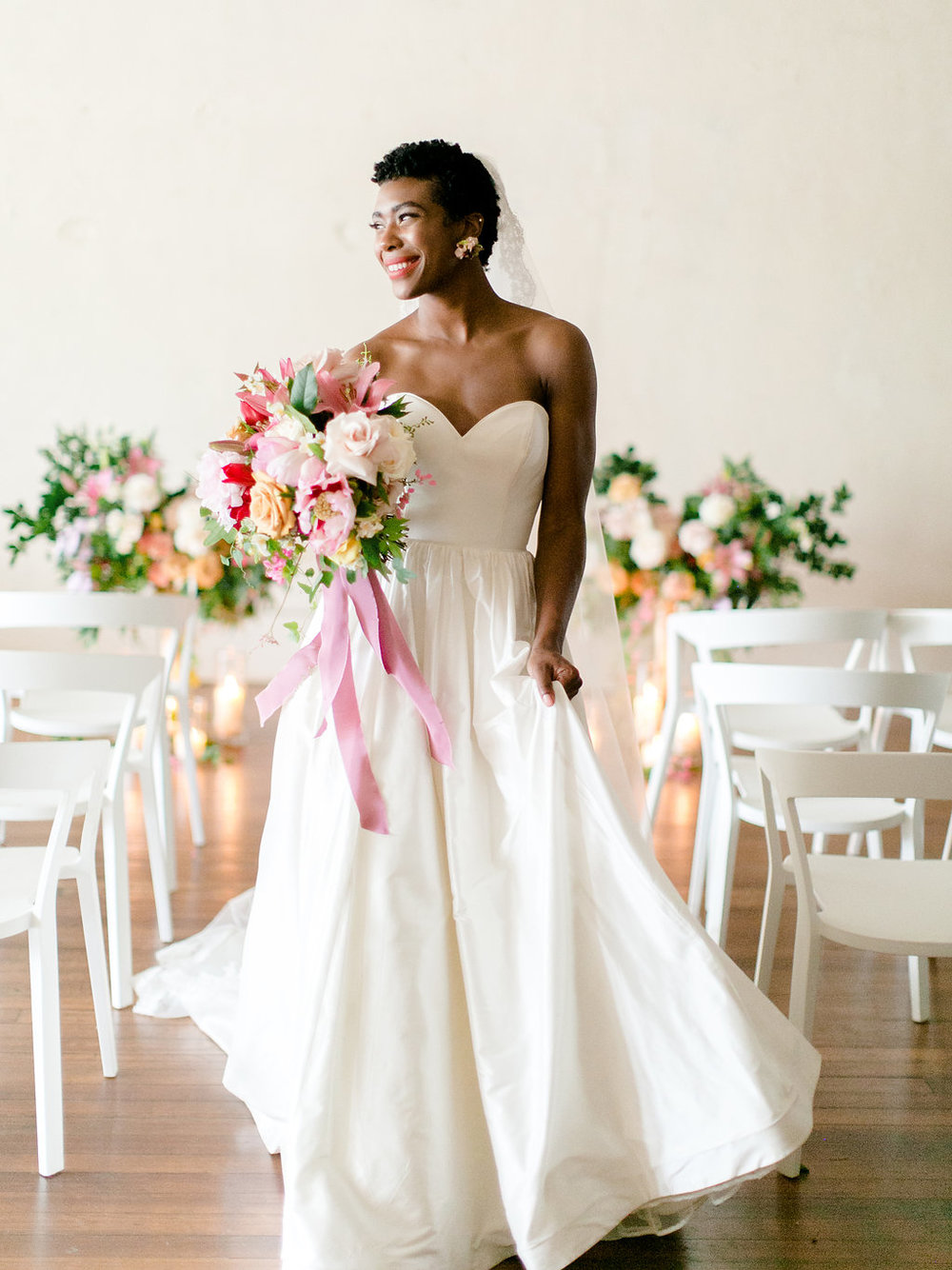 Austin-Texas-Wedding-Photographer-Carrington-Crossing-Buda-16.jpg