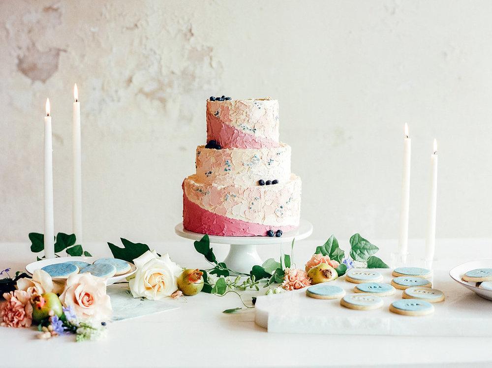 Austin-Texas-Wedding-Photographer-Carrington-Crossing-Buda-28.jpg